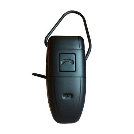 Oreillette factice caméra espion 4Go de mémoire