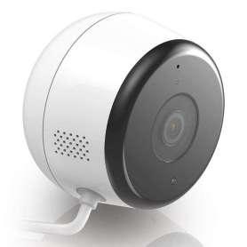 Caméra de surveillance IP étanche intérieur et extérieur wifi