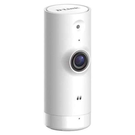 Caméra IP Wifi discrète pour photos et vidéos detecteur de mouvement